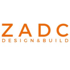 ZADC STUDIO