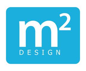M2 DESIGN SDN BHD