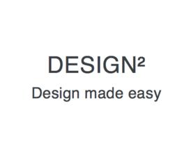 Design Quadrado Sdn Bhd