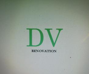 Dvine renovation