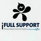 IPhone Repair Malaysia - IFull Support