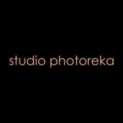 Studio Photoreka