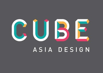 Cube Asia Design