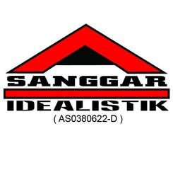 Sanggar Idealistik Enterprise