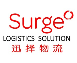 Surge Logistics Solution