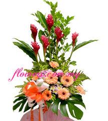 Flowers.com.my