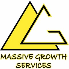 Massive Growth Services