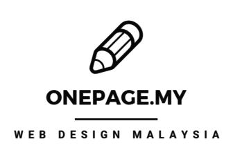 OnePage.my