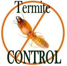 Unity Termite & Pest Control (M) Sdn Bhd