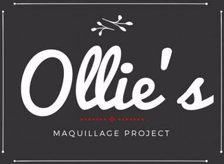 Ollie's Maquillage Project