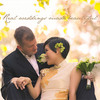 Thumb wedding photographer malaysia emotion in pictures andy lim 55