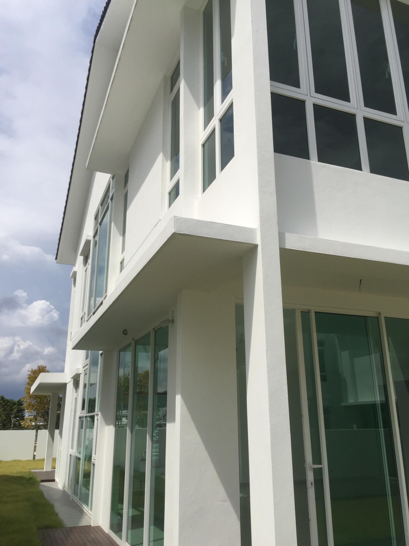 Pricing estimate for Interior Designer in Negeri Sembilan  112885 ... 064b53cfa3