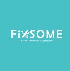 Apple Device Repair -Fixsome