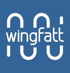 Wing Fatt Air-Cond Sales & Services Sdn Bhd
