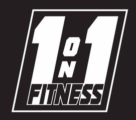1on1 Fitness