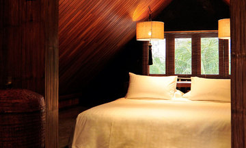 Medium villa samadhi the loft 1