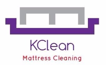 KClean Mattress Cleaning Service