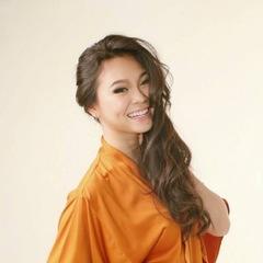 Ann Chea Erng