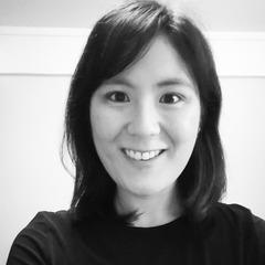 Chan Mei Yee (Freelance Accountant)