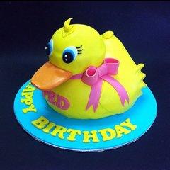 CakeDeliver Online Cake Shop