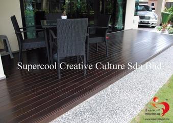 Supercool Creative Culture Sdn Bhd