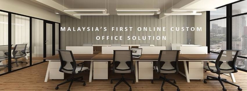 EzyOffice