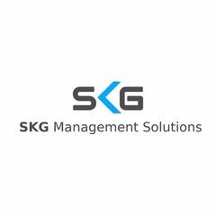 SKG MANAGEMENT SOLUTIONS