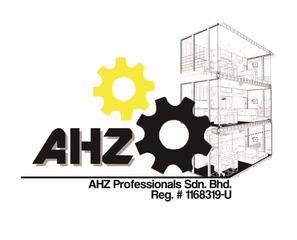 AHZ Professionals Sdn Bhd