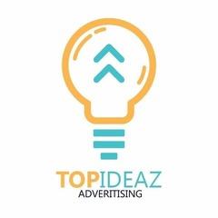 Top Ideaz Advertising
