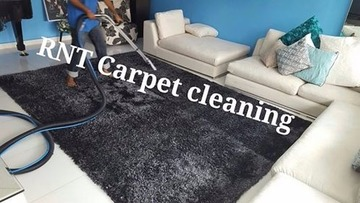 RNT CLEANING SERVICES (KL Branch)