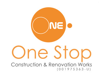 WCM One Stop Construction Works