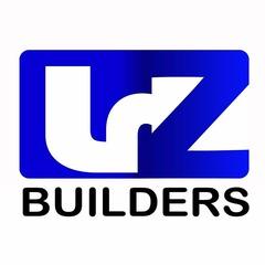 LRZ Builders (LRZB) Sdn Bhd