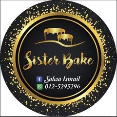 Sister_Bake