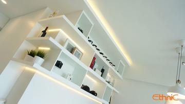 Medium featured shelves 01