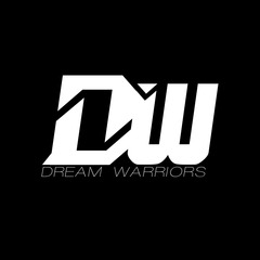 Dreamwarriors Production House