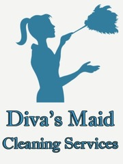 Diva Maid Cleaning Services