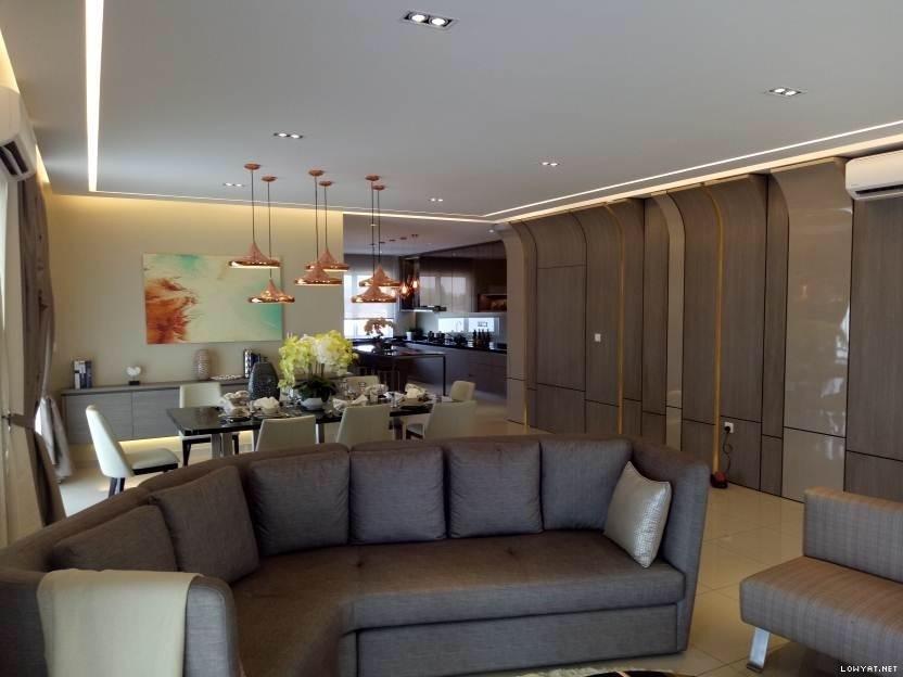 Pricing estimate for Interior Designer in Negeri Sembilan  117161 ... 3da5b96ef8