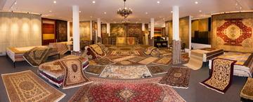Arshad Carpets