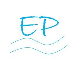 Eurekapools/eurekadiversity