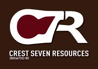 Crest Seven Resources