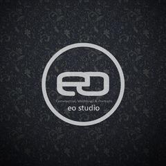 EO Studio