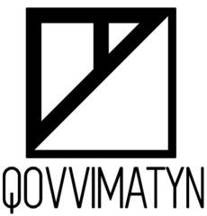 QOVVIMATYN