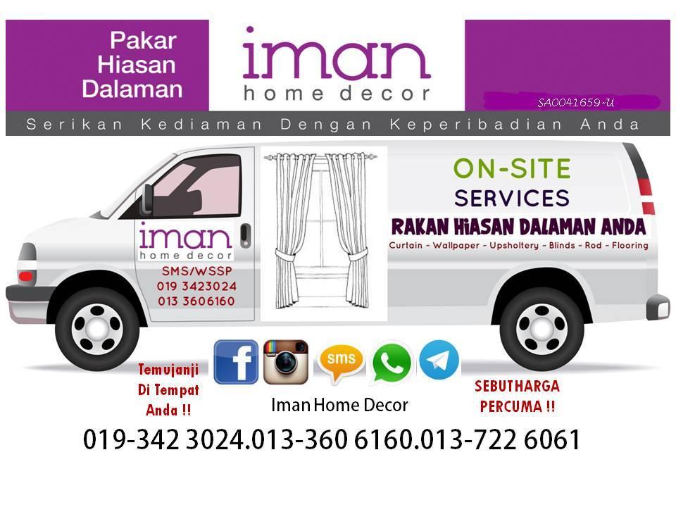 Iman Home Decor Recommend My Home Decorators Catalog Best Ideas of Home Decor and Design [homedecoratorscatalog.us]