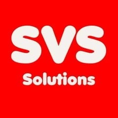 SV Shine Solutions