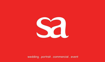SA Wedding Studio