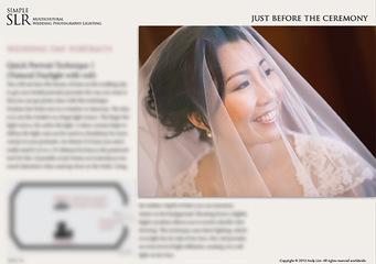 Medium ebook wedding preview 09