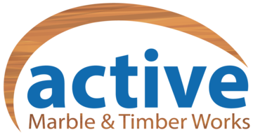 Active Floor Maintenance & Reno