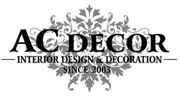 AC Decor Sdn Bhd