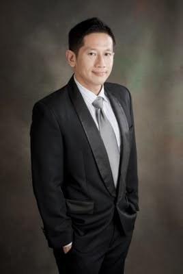 Dr Chen Tai Ho of Premier Clinic