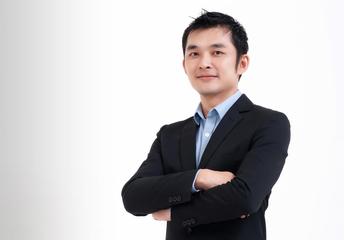 Dr Kee Yong Seng of Premier Clinic